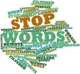 stop-words-la-gi-khong-biet-khong-the-lam-seo