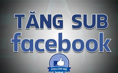dich-vu-tang-sub-facebook-chat-luong