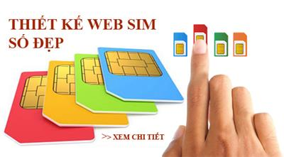 dich-vu-thiet-ke-web-sim-so-uy-tin-chat-luong