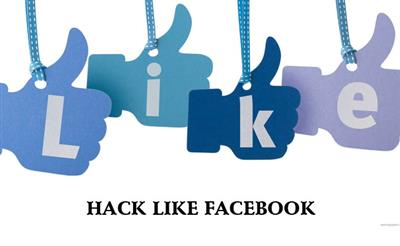 hack-like-facebook-co-dem-lai-hieu-qua
